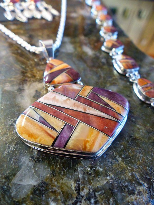 jewelry2014 028-s